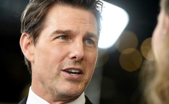 Mission Impossible - Fallout đứng đầu phòng vé cuối tuần ở Bắc Mỹ