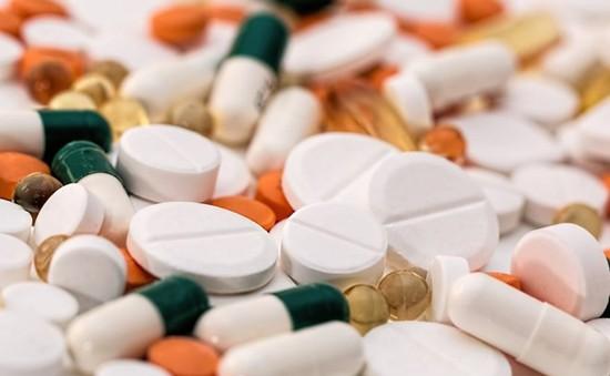 Hoàn tất thu hồi nguyên liệu sản xuất thuốc có chứa chất gây ung thư tại Trung Quốc