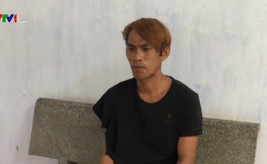 Truy tố 17 bị can các vụ gây rối ở Bình Thuận