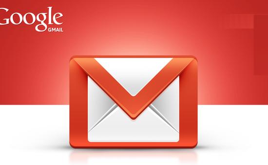 Đối tượng nào có nguy cơ bị đọc Gmail?