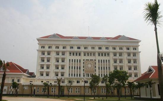 Quảng Nam: Qua kiểm tra giám sát, trên 700 đảng viên bị xử lý kỷ luật