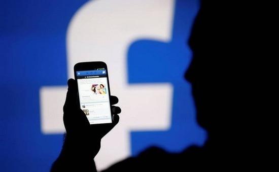 """Facebook chính thức xin lỗi về việc """"đưa"""" Hoàng Sa sang Trung Quốc"""