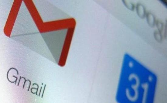 Tăng cường bảo mật tài khoản Gmail