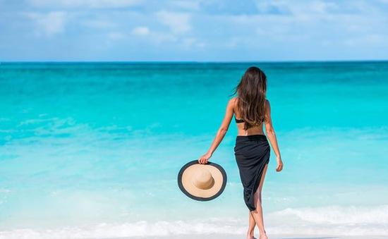 Mẹo hay không thể bỏ qua khi du lịch biển ngày hè