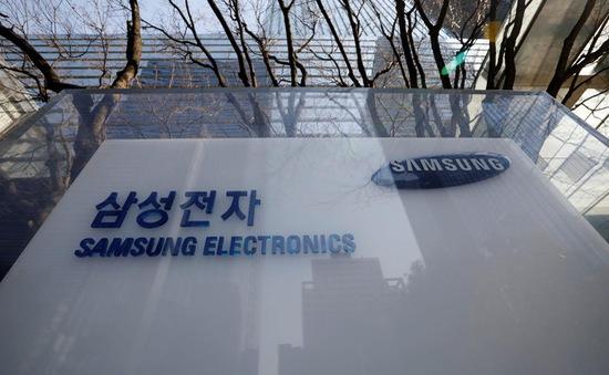 13 tỷ USD cổ phiếu Samsung Electronics có khả năng bị bán ra thị trường
