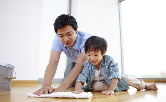 Sống quá sạch sẽ khiến trẻ mắc bạch cầu cấp