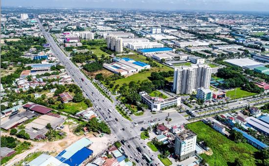 Căn hộ cho thuê ở Bắc Sài Gòn: Kênh đầu tư sinh lời hấp dẫn