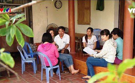 441 giáo viên ở Thanh Oai, Hà Nội có nguy cơ mất việc