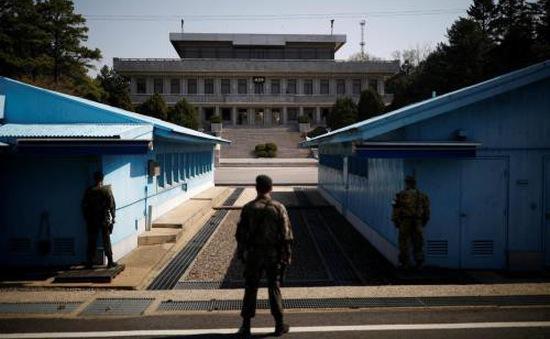 Triều Tiên - Hàn Quốc ấn định thời điểm đối thoại cấp cao