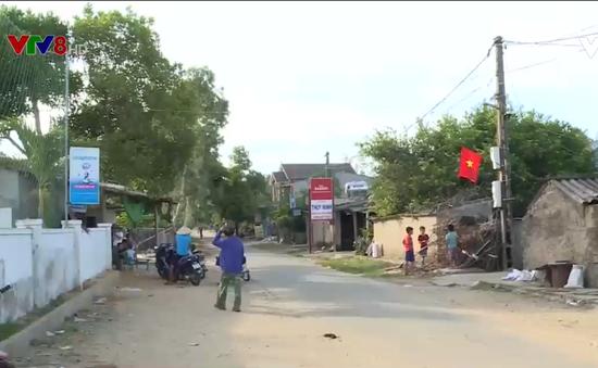 Hà Tĩnh: Mập mờ kinh phí hỗ trợ đào tạo nghề cho ngư dân