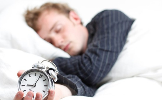 Ngủ nhiều hơn 8 tiếng mỗi đêm làm tăng nguy cơ đột quỵ