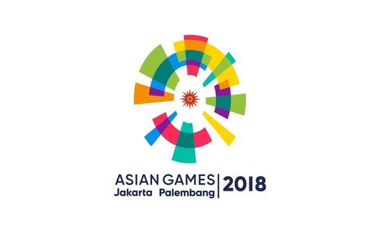 Lịch thi đấu tất cả các bộ môn tại ASIAD 2018