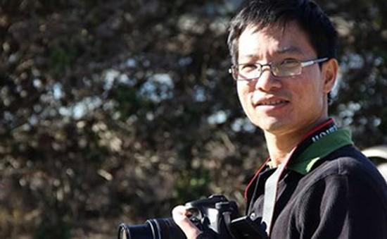 Lê Việt Quốc - Thiên tài khiêm tốn người Việt ở Google