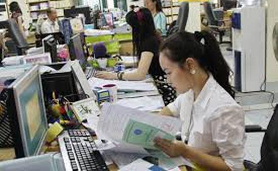 Nghệ An: Gia tăng nợ đọng bảo hiểm xã hội tại các đơn vị, doanh nghiệp
