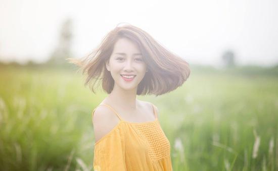 Thế hệ số 10h00 (16/8): Làm thế nào để trở thành một cô nàng thời trang?