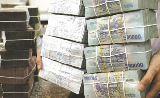 VCCI đề nghị xem xét lại việc hạn chế giải ngân của công ty tài chính