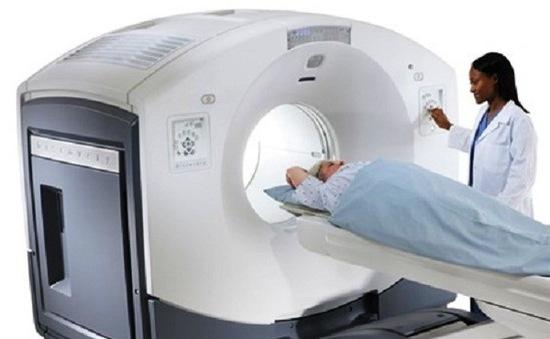 Cuba nâng cấp công nghệ y khoa trong chẩn đoán ung thư
