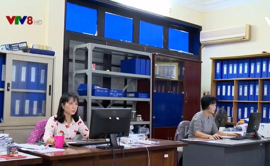 Thừa Thiên Huế xử lý nghiêm nợ đọng bảo hiểm xã hội