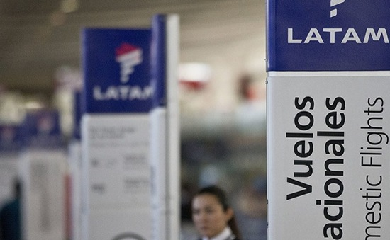 Nhiều máy bay hạ cánh khẩn cấp tại Nam Mỹ vì cảnh báo có bom