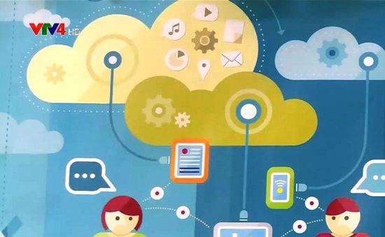 Thị trường điện toán đám mây ở Việt Nam có mức tăng trưởng cao