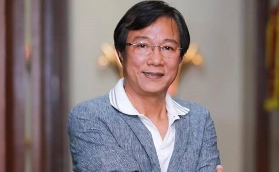 """Phim truyền hình cuối cùng trước nghỉ hưu của đạo diễn Trọng Trinh gây """"sóng gió"""" tại VTV Awards 2018"""