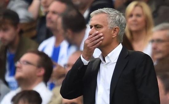 Quỷ đỏ huyền thoại chê Man Utd không đủ tốt để cạnh tranh danh hiệu
