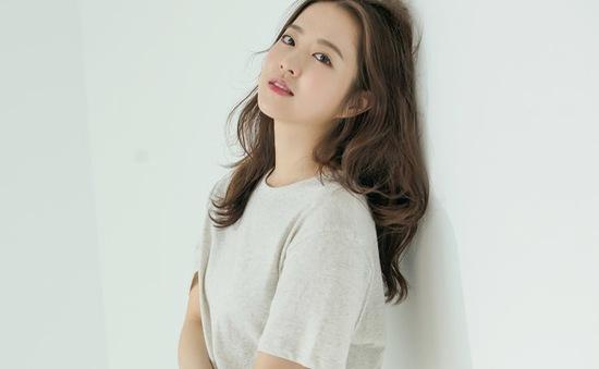Park Bo Young muốn cải thiện kỹ năng diễn xuất
