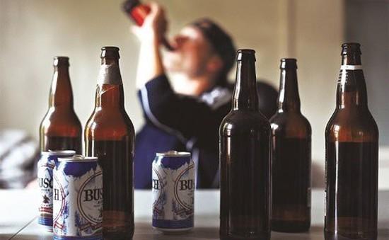 Kết quả hình ảnh cho rượu bia