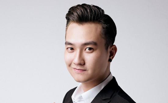 """Thế hệ số 22/08/2018 - Trò chuyện với diễn viên Anh Tuấn về chủ đề """"Nơi thể hiện tình yêu"""""""