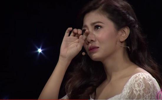 """""""Tình nghệ sĩ"""" - Đêm nhạc giúp đỡ diễn viên Mai Phương chống chọi với bệnh ung thư"""