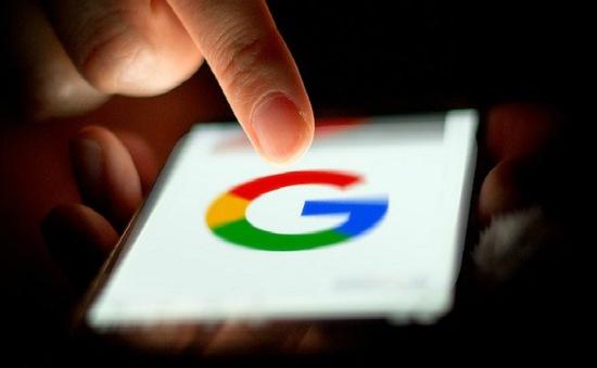 Hướng dẫn cách xóa triệt để lịch sử tìm kiếm trên Google Chorme