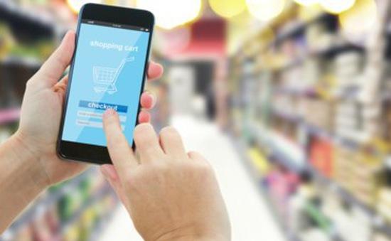 Cửa hàng không người bán: Tương lai của ngành bán lẻ Trung Quốc?