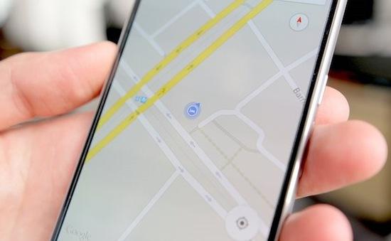 Vì sao Google cố tình theo dõi người dùng kể cả khi đã tắt định vị?