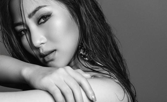 """Hương Tràm tiếp tục tung hit mới """"Gửi anh và cô ấy"""""""