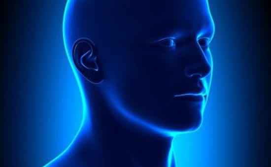 Ung thư đầu và cổ - Đừng chủ quan với những dấu hiệu này