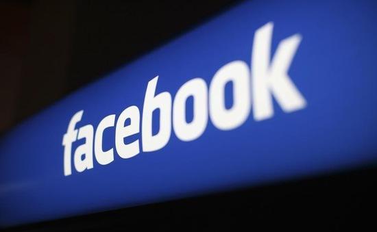 Facebook tạm dừng hoạt động hàng trăm ứng dụng do lo ngại rò rỉ dữ liệu