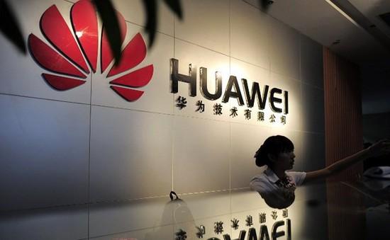 Chính phủ Australia cấm Huawei cung cấp thiết bị mạng 5G