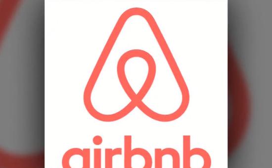 Thiếu cơ chế quản lý mô hình căn hộ chia sẻ Airbnb