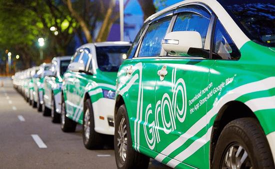 Bộ trưởng Tài chính: 9 hãng taxi công nghệ đã nộp  415 tỷ đồng tiền thuế