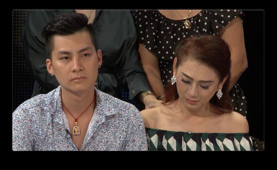 Học viện mẹ chồng: Khánh Chi bất hòa với mẹ chồng, Văn Anh được lòng mẹ vợ