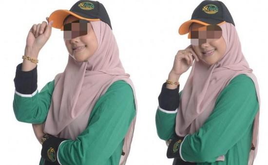 Thực hư chuyện chiếc mũ chữa bách bệnh ở Malaysia