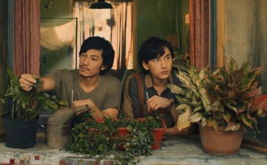 """Trực tiếp Thế hệ số 18h30(30/08): Quảng bá phim sao cho """"hot""""?"""