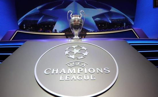 """Lộ diện hoàn toàn 8 bảng đấu Champions League 2018/19: Bảng B """"tử thần"""""""