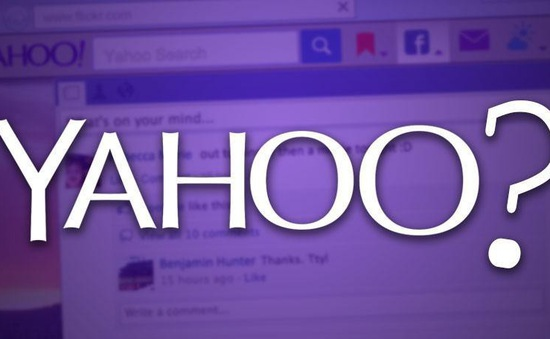 Yahoo Mail quét thư người dùng để bán cho nhà quảng cáo