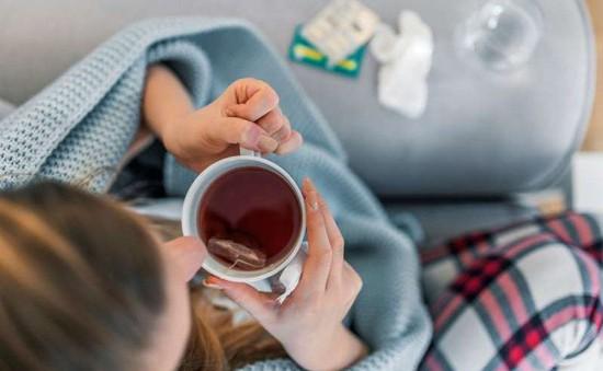 Những lý do làm bạn hay bị ốm sau kỳ nghỉ