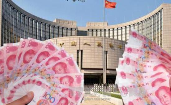 Trung Quốc cắt giảm thuế để thúc đẩy kinh tế