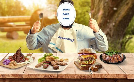 Lương 232 triệu đồng/2 tuần chỉ để đi du lịch và ăn thịt nướng khắp nước Mỹ