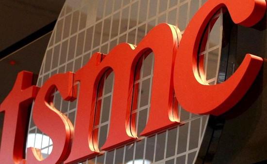 Bị virut tấn công, hãng sản xuất chip cho iPhone ngừng hoạt động