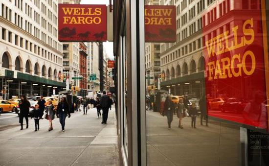 Wells Fargo khiến hàng trăm người bị từ chối sửa đổi khoản vay do lỗi máy tính