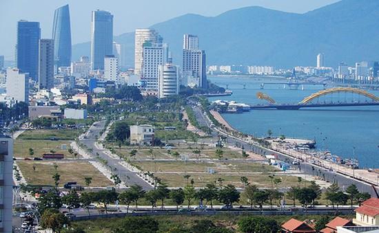 Đà Nẵng: Tạm dừng cấp phép và chuyển nhượng dự án của Quốc Cường Gia Lai
